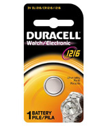 Duracell Watch Battery 3 Volt