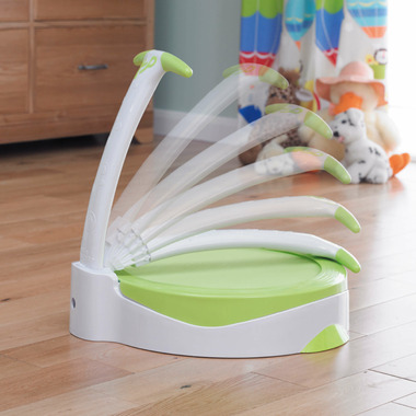 TP Toys Little Bouncer