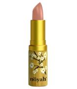 noyah Wink Lipstick