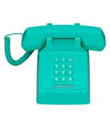 Wild & Wolf Telephones 2500 Phone Miami Turquoise