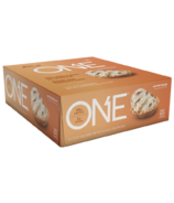 ONE Protein Bar Butter Pecan Case