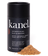 Kanel Spices Butcher's Block Spice Blend