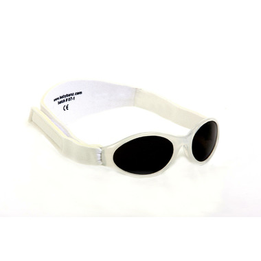 Banz Adventure Baby Banz Sunglasses