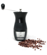 Cafe Culture Manual Coffee Grinder
