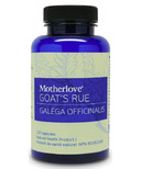Motherlove Goats Rue Breastfeeding