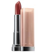 Maybelline Color Sensational The Buffs Lipcolour