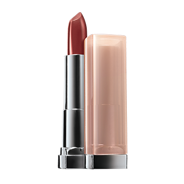Maybelline Color Sensational The Buffs Lipcolour
