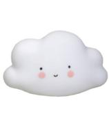 A Little Lovely Company Little Light Cloud