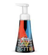 Method Limited Edition Foaming Hand Wash Meadowland