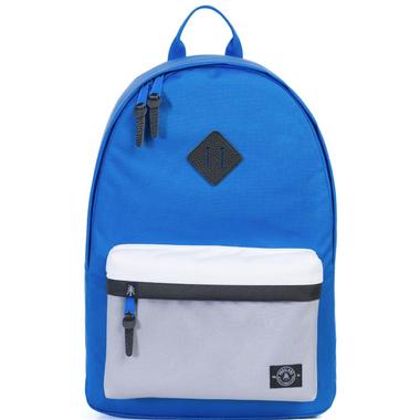 Parkland Meadow Backpack Varsity