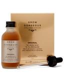 Grow Gorgeous Hair Density Serum Original