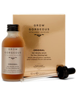 Grow Gorgeous Hair Density Serum Original