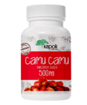 Kapok Naturals Camu Camu