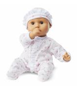 Melissa & Doug Mariana Baby Doll