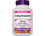 Webber Naturals Women's Health
