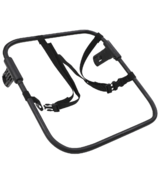 phil&teds Universal Car Seat Adaptor