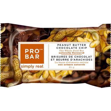 ProBar Meal Whole Food Bar