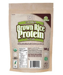 North Coast Naturals Brown Rice Protein