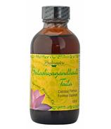 Padmashri Classic Ayurvedic Massage Oil Balashwagandhadi
