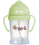 Zoli Bot Sippy Cup Sea Foam