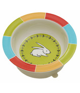 Sugarbooger Suction Bowl Meadow Friends