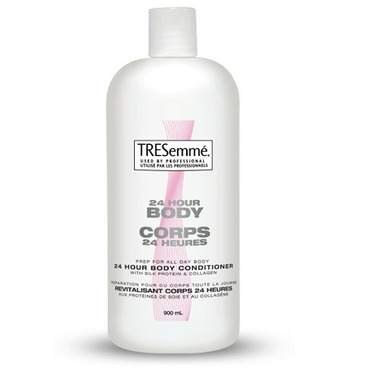 Tresemme 24 Hour Body Conditioner