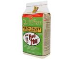 Natural Gluten Free