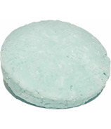 Bottle None be CLEAR Shampoo Bar