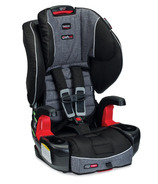 Britax Frontier ClickTight G1.1 Harness-2-Booster Car Seat Vibe