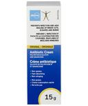atoma Antibiotic Cream Original