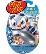 Crayola Metallic Silly Putty