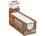 Simply Protein Cookies