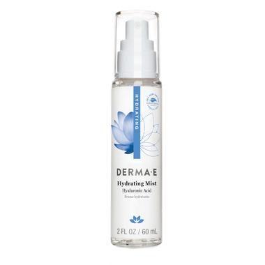 Derma E Hydrating Mist