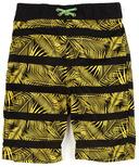 Appaman Swim Trunks Palms