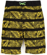 Appaman Swim Trunks Palms