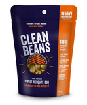NutraPhase Clean Beans Sweet Mesquite Bbq