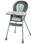 Graco Table2Table 6-in-1 Highchair Merrick