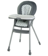 Graco Table2Table 6-in-1 Highchair Merrick