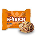 Bounce 100% Natural Protein Balls Almond Protein Hit
