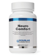 Douglas Laboratories Neuro Comfort