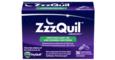Aides au sommeil et anti-ronflement