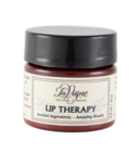 LaVigne Natural Skincare Lip Therapy