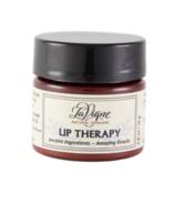 LaVigne Natural Skincare Lip Therapy