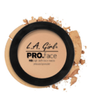 L.A. Girl Pro Face Pressed Powder