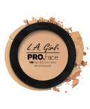 L.A. Girl Pro Face Pressed Powder