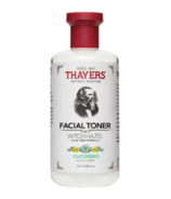 Thayers Cucumber Witch Hazel with Aloe Vera Alcohol-Free Toner