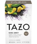 Tazo Tea Earl Grey Black