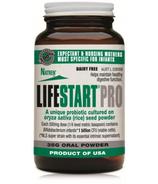 Natren Life Start Pro