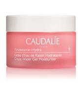 Caudalie Vinosource-Hydra Grape Water Gel Moisturizer