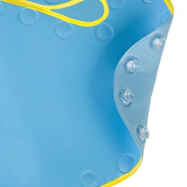 Skip Hop Moby Bath Mat